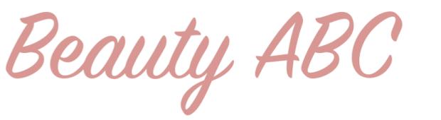Beauty ABC Schriftzug links.png