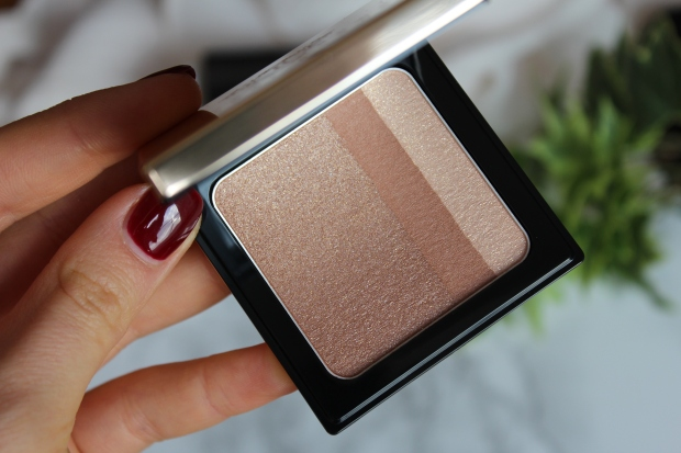 bobbi-brown-blush_4