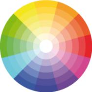 farbkreis_komplementarfarben
